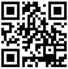Click or Scan for Virtual Tour & More Photos