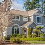 SOLD!!–Exquisite 3686 4+ Bedroom Edgewood Home on .4 Acres
